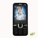 Teléfono móvil dual de SIM (A200)