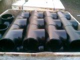 En10253 Acessórios para tubos de aço Tee-Piece
