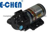Pompa a diaframma di 400 Gpd Ec-204-400A