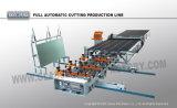 Machine skcl-3725A van het Glassnijden van Ce CNC van Sanken de Automatische