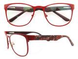 Рамки способа для рамок Eyeglasses Eyeglasses популярных