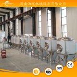 Stainless Steel 500L Brewing Equipment Fermenter Tank