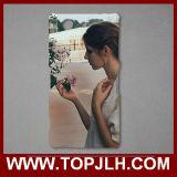 3D Plastic Geval van de Telefoon van de Sublimatie Mobiele voor Sony Xperia Z4 Mini