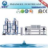 Завод по обработке питьевой воды системы RO фильтра воды Jiangmen Fostream
