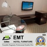 Muebles del dormitorio (EMT-01)