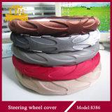 Ghiaccio Silk o buona forma Steering Wheel Cover dell'unità di elaborazione