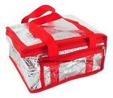 Isolierim freienereignis-Beutel-förderndes Geschenk tragen Beutel