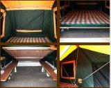 Reboque da barraca/reboque de dobramento
