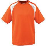 T-shirt d'usage de sports (SP-M1007)