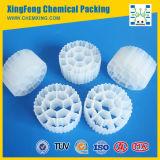Mbbr Biofilter-Media, Plastikbiokugel, Biomedia des filter-K1&K3&K5