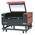Machine de découpage de laser (ET1080), machine de découpage de laser