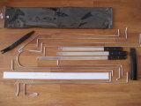 Автоматические инструменты Locksmith (2-19)