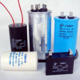 металлизированный 250V пленочный конденсатор полипропилена для AC (CBB60H) Tmcf23-4