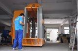 Colo manueller Puder-Farbanstrich-Stand für Möbel