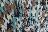 Het kamperen de Militaire Netto Camouflage van de Jacht
