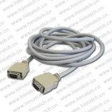 Adaptateur de câble de connecteur à broches du terminal 14 de D