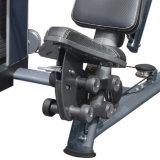Equipamento ao ar livre da aptidão da máquina da ginástica da força do martelo para a imprensa da caixa (M7-1001)