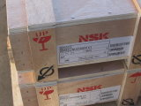 NSK 24064camk30e4 kugelförmiges Rollenlager