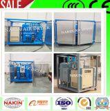 Dispositivo de secagem do ar para secar os equipamentos elétricos