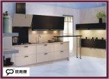 Cabinet de cuisine (NA-ML25)