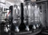 Машина Semi автоматической бутылки любимчика дуя, машины изготавливания мелкия бизнеса