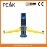 Подъем автомобильного подъема конструкции 2 столбов автоматический (210CX)