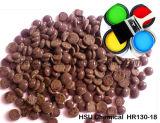 Cor 8-12# das resinas do petróleo C9, ponto de amaciamento: 90-120degc
