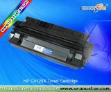 Cartouche de toner (C4129X compatibles)