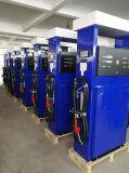 Dispensateur de carburant Rt-B224 avec système de gestion de carte IC