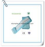 Medizinisches Wegwerfabsorptions-Auflage-Blatt