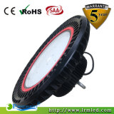 200W High Lumen UFO High Bay e Low Bay LED Lamps