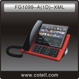 [غسترووم] هاتف ([فغ1099-ا] ([1د]) - [إكسمل])