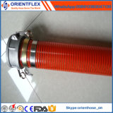 Tubo flessibile di aspirazione di aspirazione Hose/PVC/di aspirazione pompa ad acqua