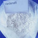 Erectile Dysfunction의 남성 Anabolic Steroid Vardenafil Treatment