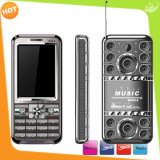 Teléfono móvil dual de SIM (M500B)