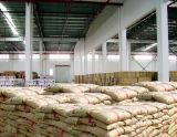 C9 de Hars van de Aardolie van de Koolwaterstof voor de Hete Kleefstoffen van de Smelting