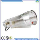 Gran tubo fresco vendedor (UE) sin el reflector