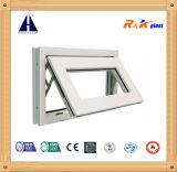 Profil économiseur d'énergie du profil UPVC de PVC de conformité de la CE pour Windows et des portes