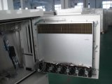 Cabinet de télécommunication Heat Exchanger (HRUC E 120/D)