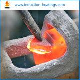 calefacción de inducción de 30kVA-380V-3phase IGBT/el cubrir con bronce/soldadora