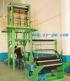 PE 열 수축 필름 불어진 기계 (SJ-55 (60, 65))