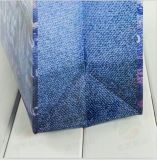 Selbst-Formed Recycable 3D Non Woven Packing Bag (MY-025)