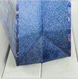 Sac de emballage non tissé Automatique-Formé de Recycable 3D (MY-025)