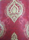 Decoratieve Glasvezel Wallcovering (Behang)