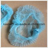 Het chirurgische Wegwerpproduct van de Klem van de Klem pp van GLB Niet-geweven voor het Ziekenhuis of Industrie kxt-Mc11