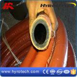 10bar/12bar Sandblasting Hose Pipe/Rubber Hose Pipe