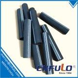 産業ゴム製タイミングベルト、送電またはTexitleまたはプリンターベルト、87-3m