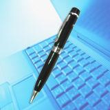 Stylo d'USB et laser et stylo de LED et en métal