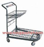 쇼핑 트롤리 (HD1-20)