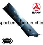 Parti A del camion pesante di Sany una protezione della colonna